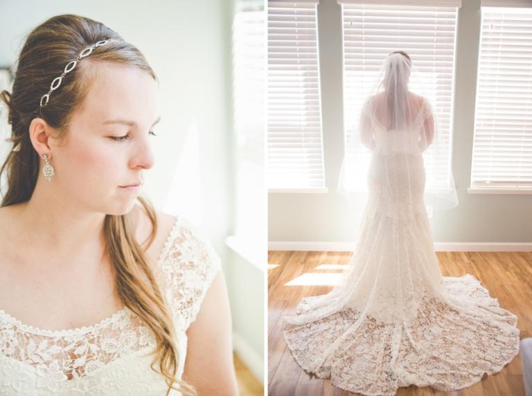 Persian Wedding Dress 65 Beautiful On we went to