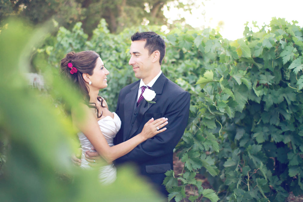 Best wedding locations in southern california for Best wedding locations in southern california