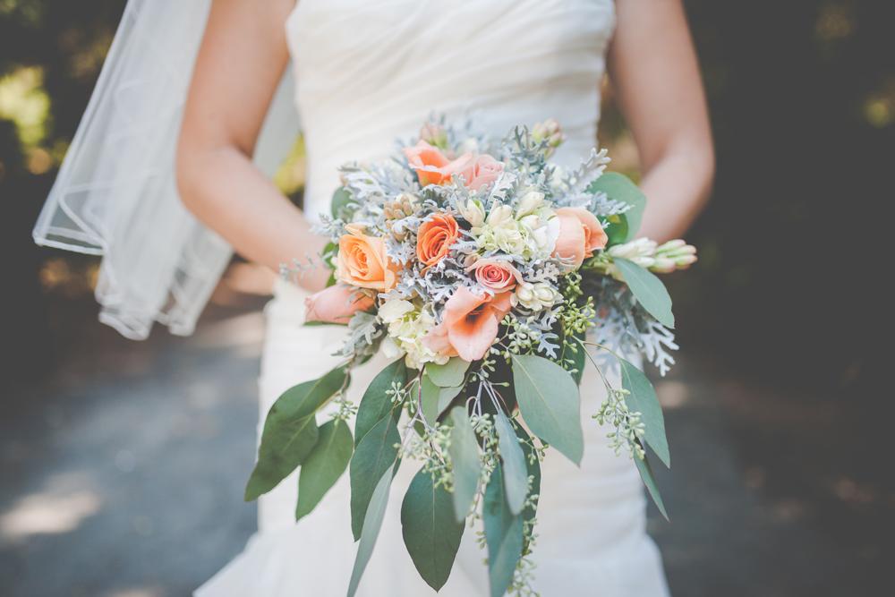 Handlebar_Studios_Pleasant_Hill_community_center_Wedding_Nicky_Tim-43