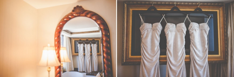 handebar_studios_Los_Angeles_Wedding_Photograper_Rancharrah_Reno_Wedding_Lacey-10