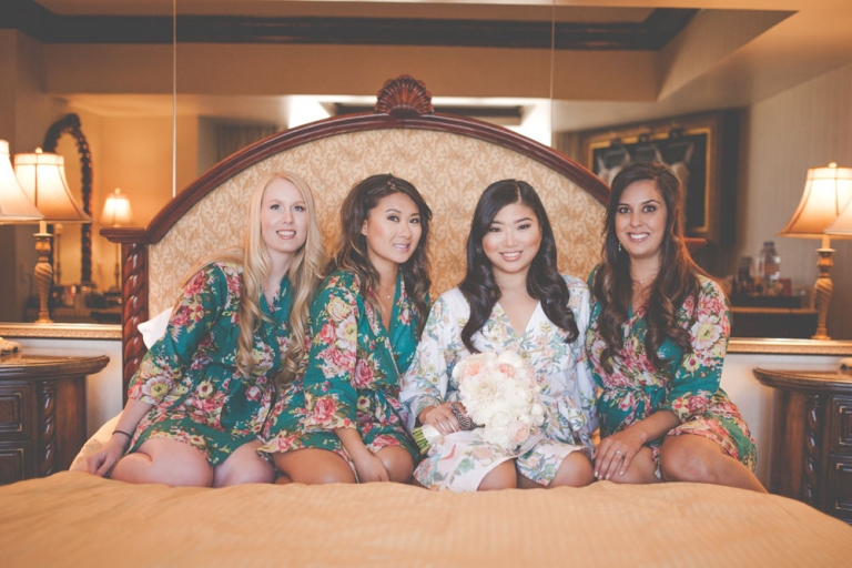 handebar_studios_Los_Angeles_Wedding_Photograper_Rancharrah_Reno_Wedding_Lacey-14