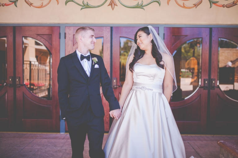 handebar_studios_Los_Angeles_Wedding_Photograper_Rancharrah_Reno_Wedding_Lacey-37