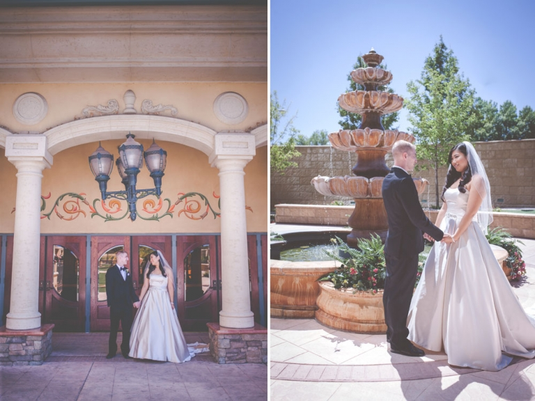 handebar_studios_Los_Angeles_Wedding_Photograper_Rancharrah_Reno_Wedding_Lacey-38