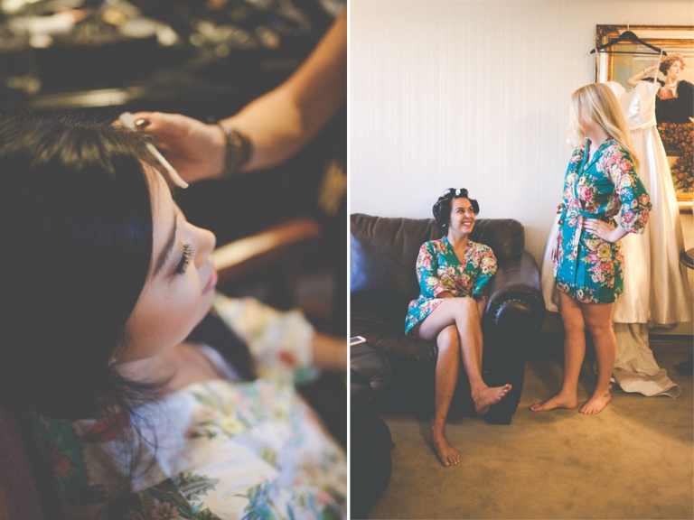 handebar_studios_Los_Angeles_Wedding_Photograper_Rancharrah_Reno_Wedding_Lacey-5