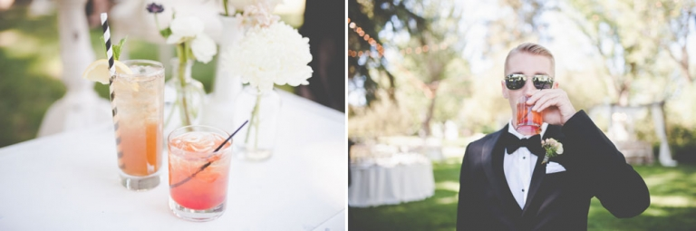 handebar_studios_Los_Angeles_Wedding_Photograper_Rancharrah_Reno_Wedding_Lacey-66
