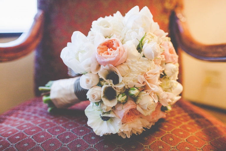 handebar_studios_Los_Angeles_Wedding_Photograper_Rancharrah_Reno_Wedding_Lacey-7