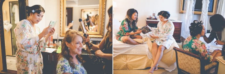 handebar_studios_Los_Angeles_Wedding_Photograper_Rancharrah_Reno_Wedding_Lacey-8