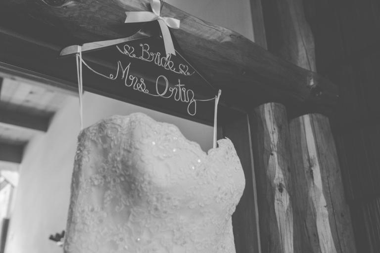 handebar_studios_Destination_Wedding_Photograper_Lake_Tahoe_Estate_Wedding_Oritz1
