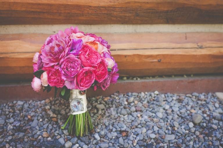 handebar_studios_Destination_Wedding_Photograper_Lake_Tahoe_Estate_Wedding_Oritz10