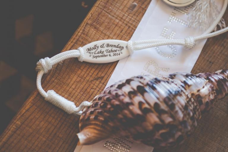 handebar_studios_Destination_Wedding_Photograper_Lake_Tahoe_Estate_Wedding_Oritz11