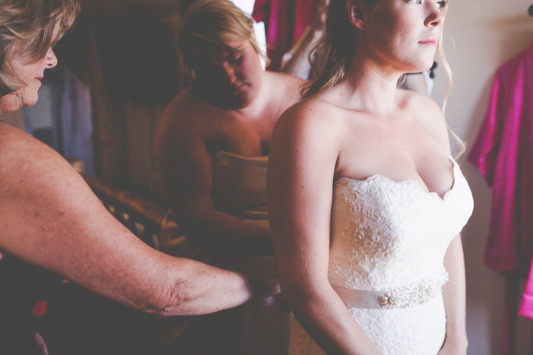 handebar_studios_Destination_Wedding_Photograper_Lake_Tahoe_Estate_Wedding_Oritz13