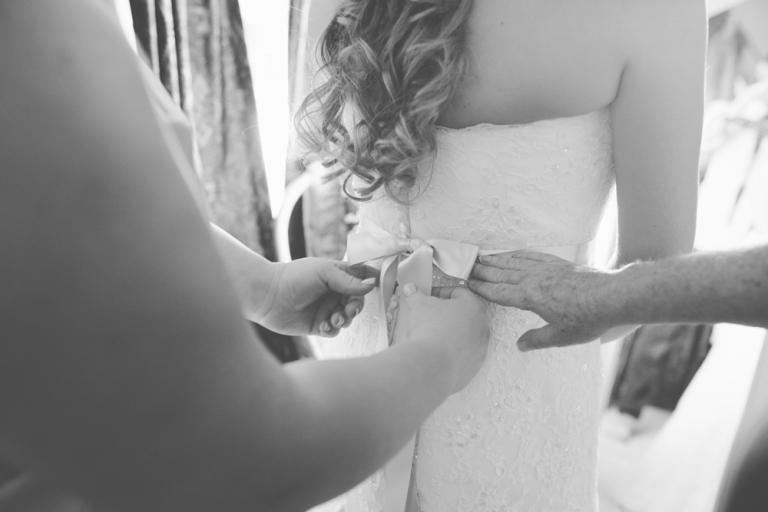 handebar_studios_Destination_Wedding_Photograper_Lake_Tahoe_Estate_Wedding_Oritz14
