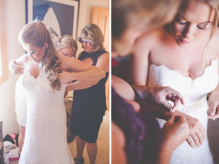 handebar_studios_Destination_Wedding_Photograper_Lake_Tahoe_Estate_Wedding_Oritz15