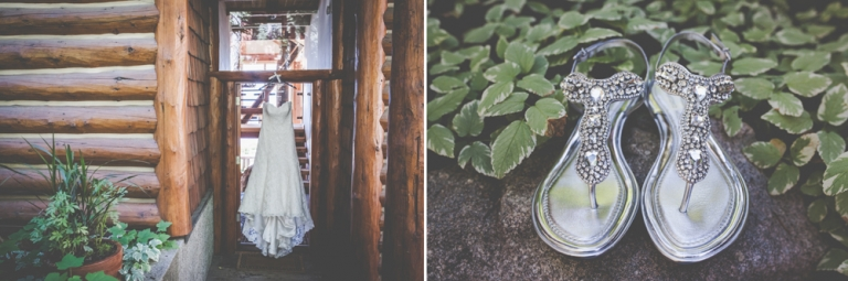 handebar_studios_Destination_Wedding_Photograper_Lake_Tahoe_Estate_Wedding_Oritz2