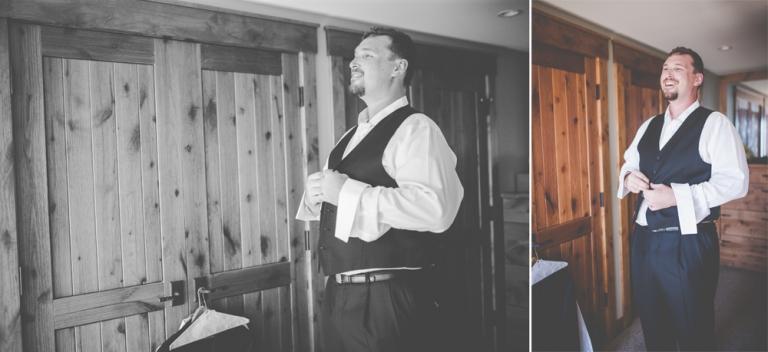 handebar_studios_Destination_Wedding_Photograper_Lake_Tahoe_Estate_Wedding_Oritz20