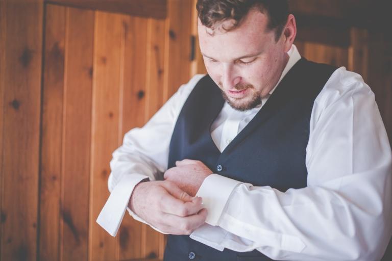 handebar_studios_Destination_Wedding_Photograper_Lake_Tahoe_Estate_Wedding_Oritz21
