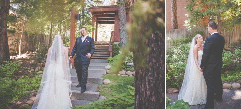 handebar_studios_Destination_Wedding_Photograper_Lake_Tahoe_Estate_Wedding_Oritz29