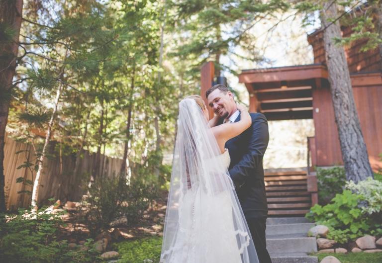 handebar_studios_Destination_Wedding_Photograper_Lake_Tahoe_Estate_Wedding_Oritz30