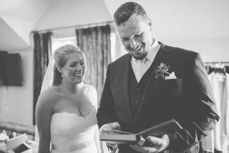 handebar_studios_Destination_Wedding_Photograper_Lake_Tahoe_Estate_Wedding_Oritz31