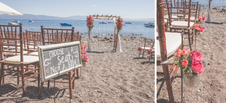 handebar_studios_Destination_Wedding_Photograper_Lake_Tahoe_Estate_Wedding_Oritz33