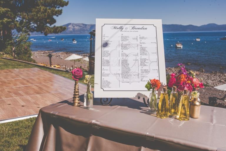 handebar_studios_Destination_Wedding_Photograper_Lake_Tahoe_Estate_Wedding_Oritz34