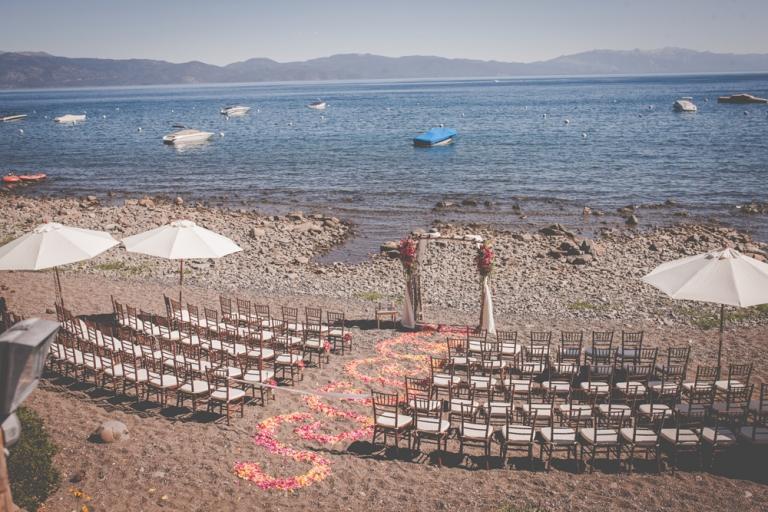 handebar_studios_Destination_Wedding_Photograper_Lake_Tahoe_Estate_Wedding_Oritz35