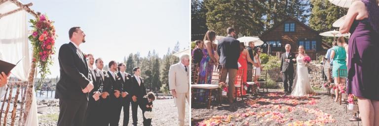 handebar_studios_Destination_Wedding_Photograper_Lake_Tahoe_Estate_Wedding_Oritz38