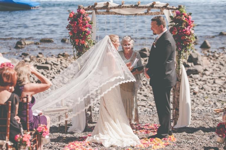 handebar_studios_Destination_Wedding_Photograper_Lake_Tahoe_Estate_Wedding_Oritz39