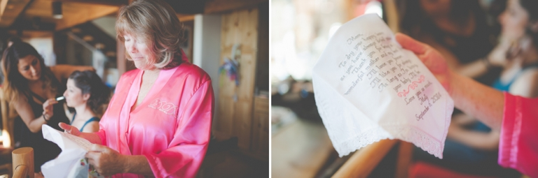handebar_studios_Destination_Wedding_Photograper_Lake_Tahoe_Estate_Wedding_Oritz4