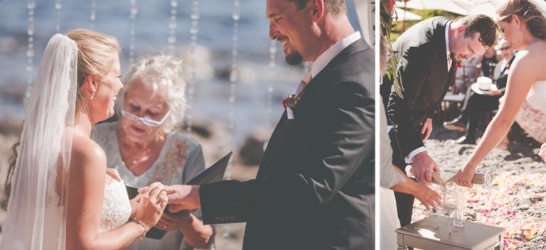 handebar_studios_Destination_Wedding_Photograper_Lake_Tahoe_Estate_Wedding_Oritz40