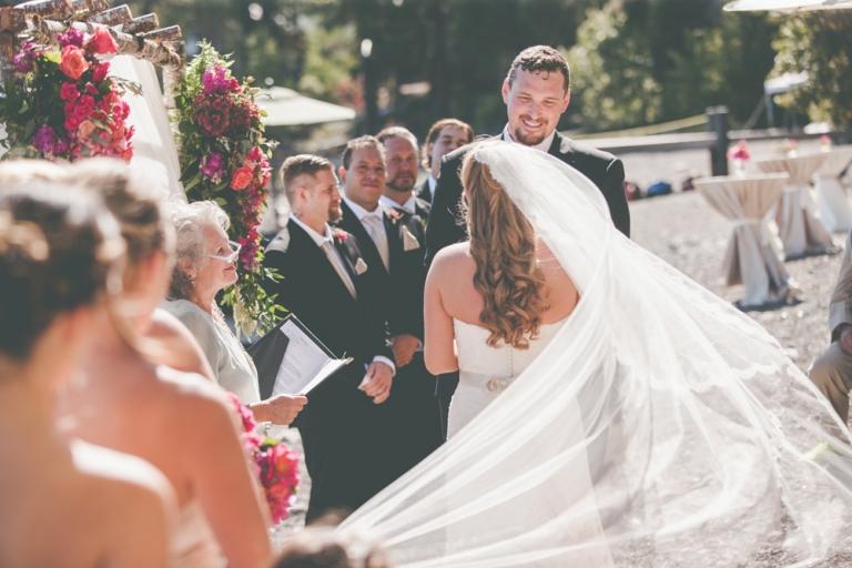 handebar_studios_Destination_Wedding_Photograper_Lake_Tahoe_Estate_Wedding_Oritz41