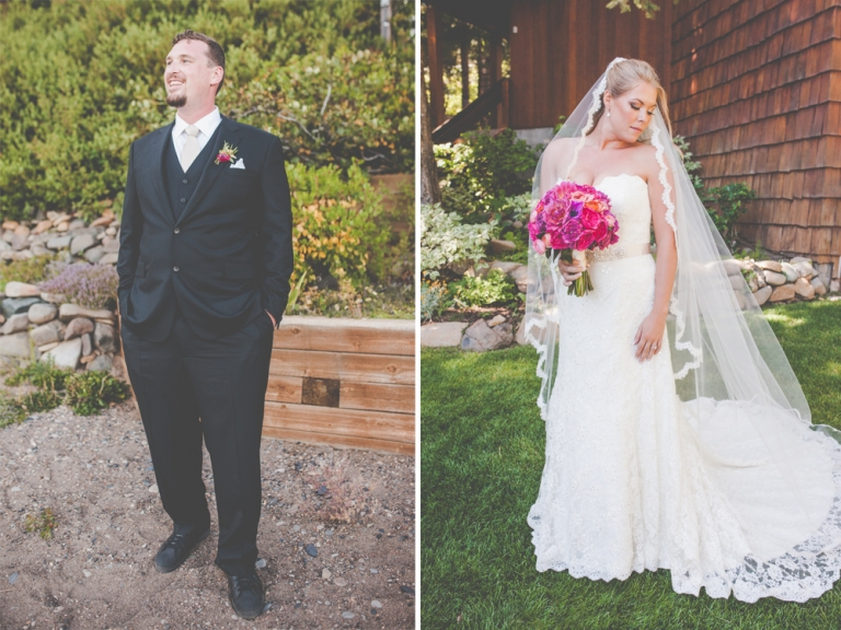 handebar_studios_Destination_Wedding_Photograper_Lake_Tahoe_Estate_Wedding_Oritz43