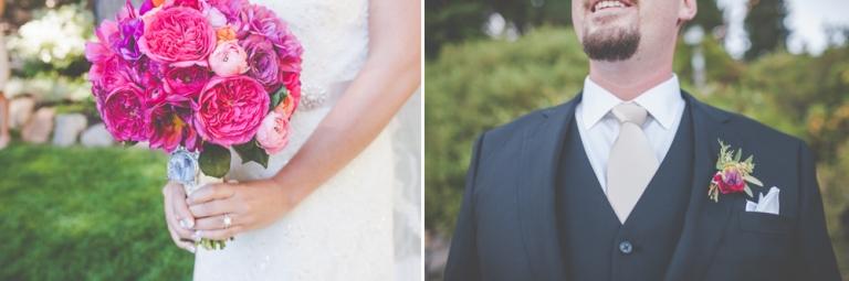 handebar_studios_Destination_Wedding_Photograper_Lake_Tahoe_Estate_Wedding_Oritz44