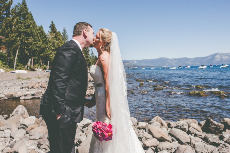handebar_studios_Destination_Wedding_Photograper_Lake_Tahoe_Estate_Wedding_Oritz45