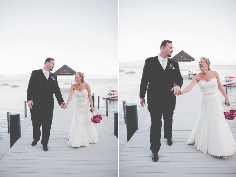handebar_studios_Destination_Wedding_Photograper_Lake_Tahoe_Estate_Wedding_Oritz46