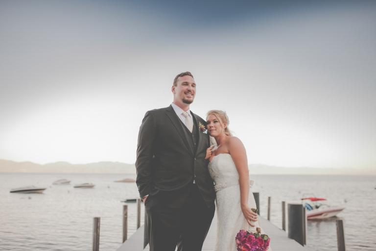 handebar_studios_Destination_Wedding_Photograper_Lake_Tahoe_Estate_Wedding_Oritz47
