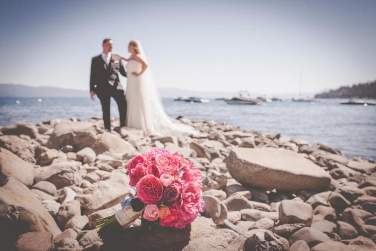 handebar_studios_Destination_Wedding_Photograper_Lake_Tahoe_Estate_Wedding_Oritz48