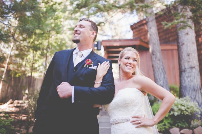 handebar_studios_Destination_Wedding_Photograper_Lake_Tahoe_Estate_Wedding_Oritz49