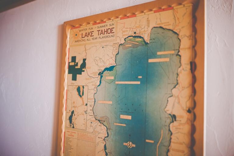 handebar_studios_Destination_Wedding_Photograper_Lake_Tahoe_Estate_Wedding_Oritz5