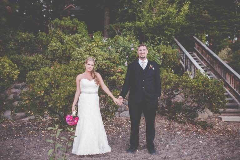 handebar_studios_Destination_Wedding_Photograper_Lake_Tahoe_Estate_Wedding_Oritz50