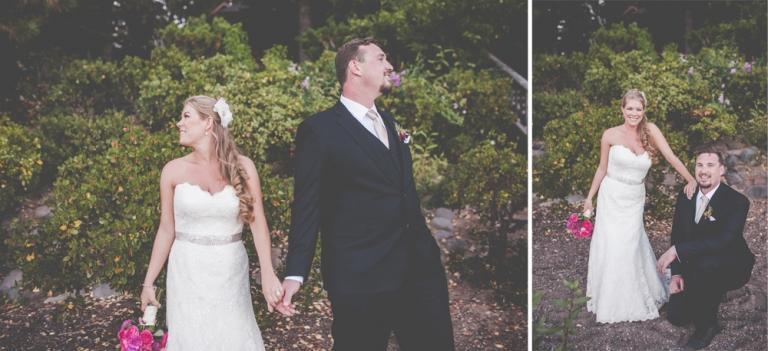 handebar_studios_Destination_Wedding_Photograper_Lake_Tahoe_Estate_Wedding_Oritz51