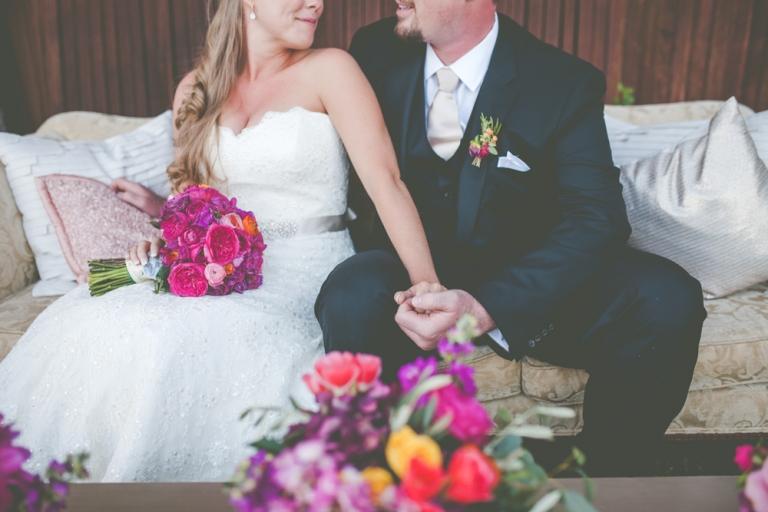 handebar_studios_Destination_Wedding_Photograper_Lake_Tahoe_Estate_Wedding_Oritz52
