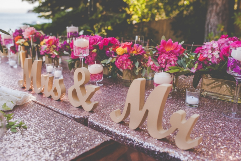 handebar_studios_Destination_Wedding_Photograper_Lake_Tahoe_Estate_Wedding_Oritz56