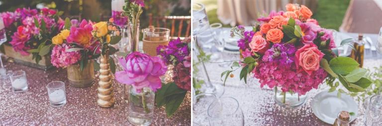 handebar_studios_Destination_Wedding_Photograper_Lake_Tahoe_Estate_Wedding_Oritz57
