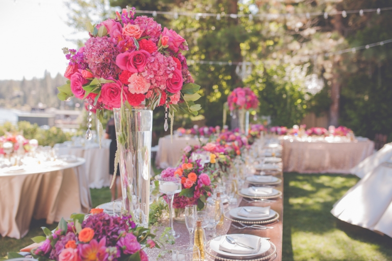 handebar_studios_Destination_Wedding_Photograper_Lake_Tahoe_Estate_Wedding_Oritz58