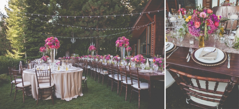 handebar_studios_Destination_Wedding_Photograper_Lake_Tahoe_Estate_Wedding_Oritz59