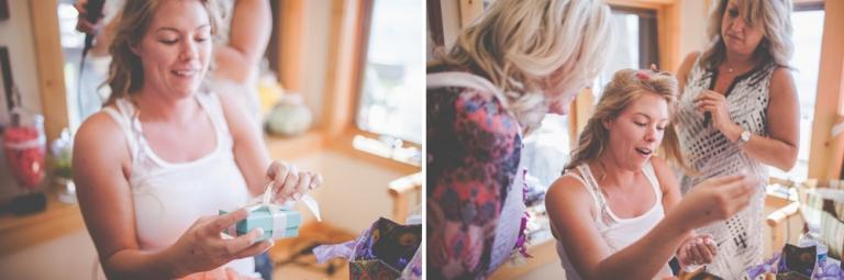 handebar_studios_Destination_Wedding_Photograper_Lake_Tahoe_Estate_Wedding_Oritz6