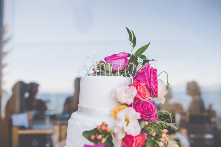 handebar_studios_Destination_Wedding_Photograper_Lake_Tahoe_Estate_Wedding_Oritz60