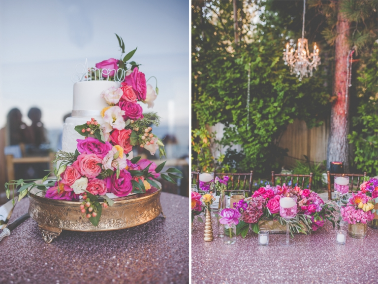 handebar_studios_Destination_Wedding_Photograper_Lake_Tahoe_Estate_Wedding_Oritz61