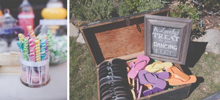 handebar_studios_Destination_Wedding_Photograper_Lake_Tahoe_Estate_Wedding_Oritz65